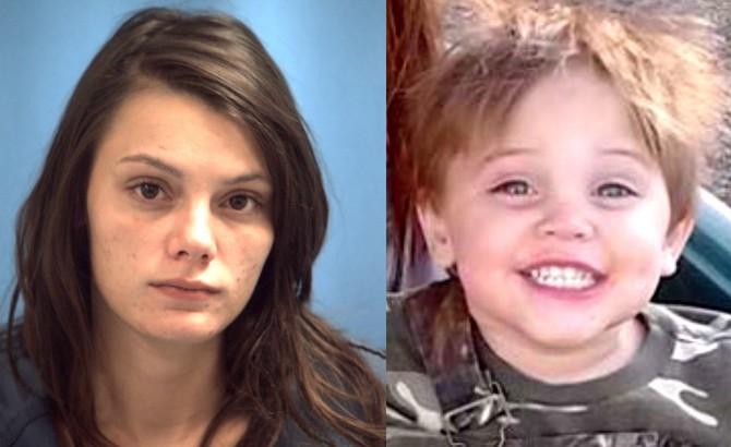 Child Abuse Turns Deadly in Cedar Park - Freedom Bail Bonds