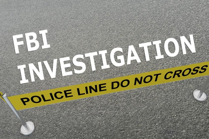 Austin Murder Investigation