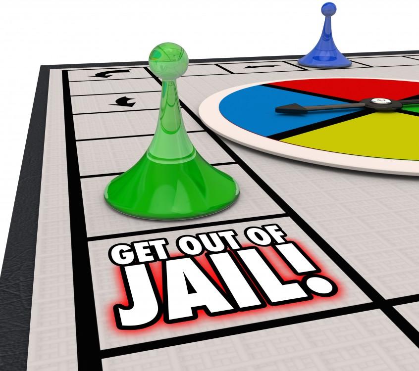 Travis County Bail Bonds