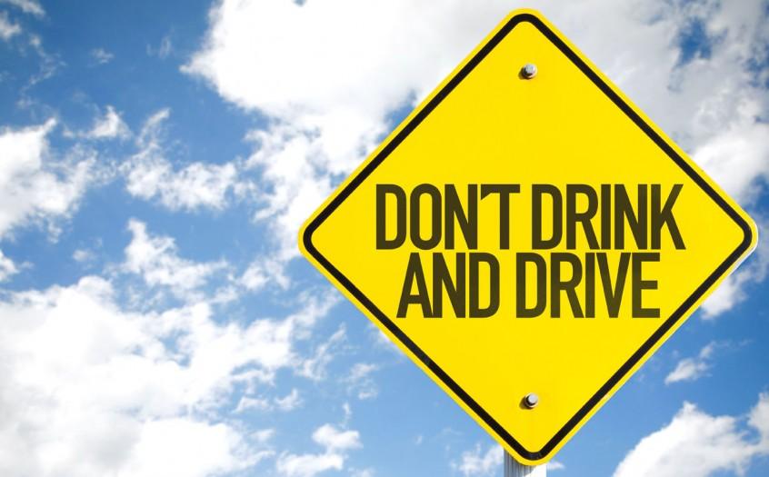 Austin Police Arrests for Drunk Driving